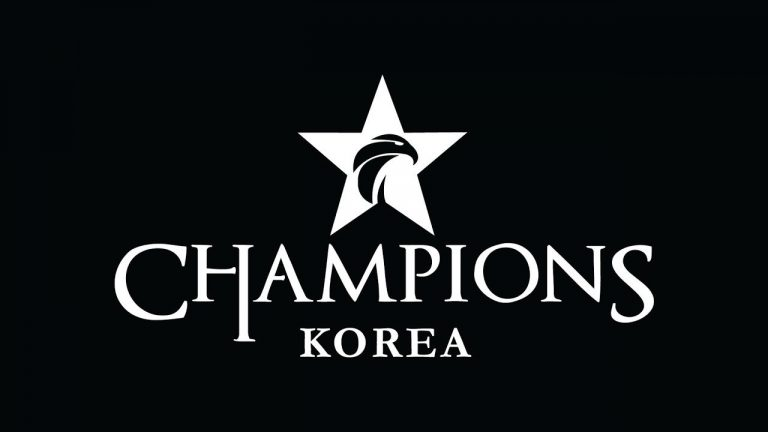 LCK – Afreeca Freecs Won The First Round Of Regional Qualifiers For Last World Championship Spot