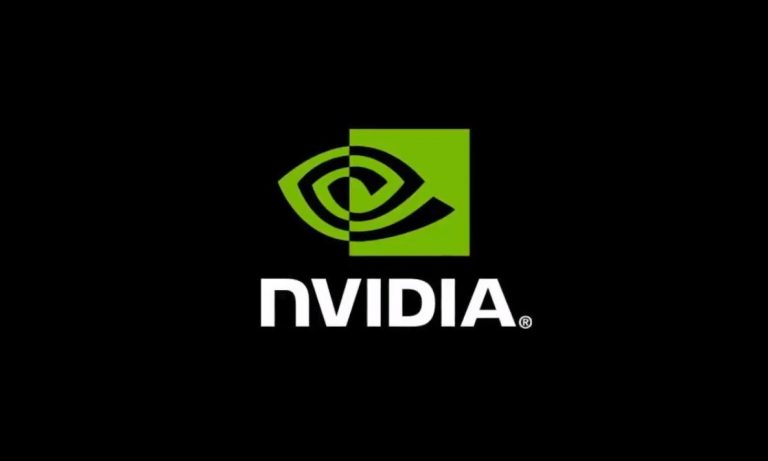 Nvidia 3080 Sells Out Within A Second Online To Bots But The PC Users Are Fighting Back