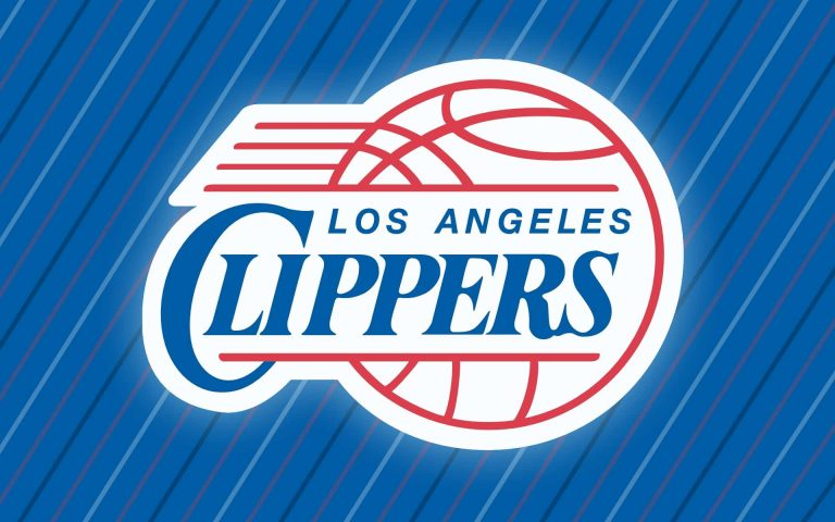 Tyronn Lue And the Los Angeles Clippers Agree to a Five-Year Contract