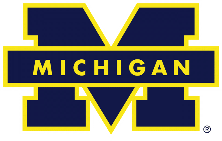 Michigan Wolverines Survive a Triple-OT Drama, Defeat Rutgers on the Road, 48-42