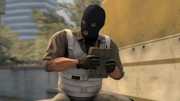 CS:GO – There's A Massive Storm Coming And The CSPPA Appears To Be In The Heart Of It