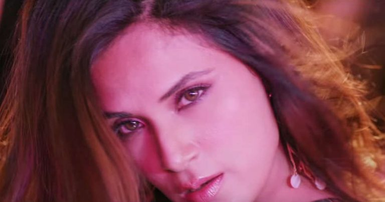 Richa Chadha sizzles in the teaser of Shakeela