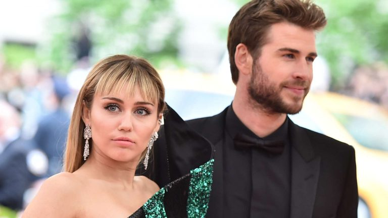 Miley Cyrus Confesses She Still Loves Ex-Husband Liam Hemsworth – Here's The REAL Reason They Ended Their Relationship!